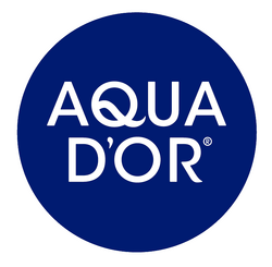 Aquador old