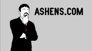 Ashens.com (A)