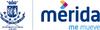 Ayuntamiento Mérida 2018-2021