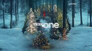BBC1 Xmas14 id-9