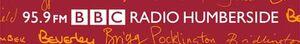 BBC Radio Humberside 2000
