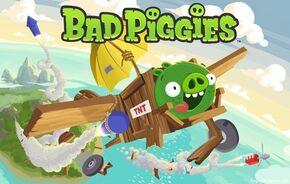 BadPiggiesLoadingScreen