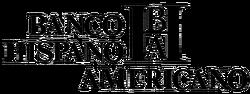 Banco Hispano Americano
