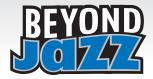 Beyond Jazz 2005