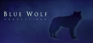Bluewolf9899 (2)