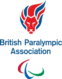BritishParalympicAssociation 2018