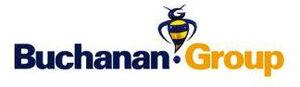 Buchanan-Group-logo-4