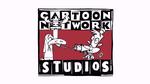 CN Studios Camp Lazlo variant