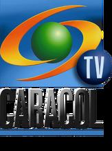 CaracolInternacional2002