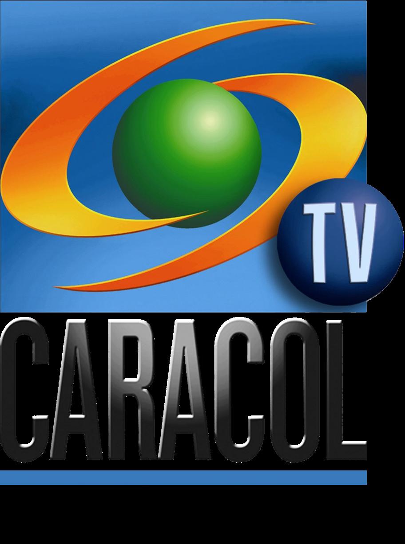 Caracol Internacional | Logopedia | Fandom