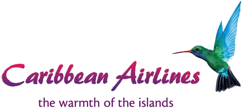 Caribbean Airlines Logopedia Fandom Powered By Wikia