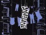 CartoonNetwork-Powerhouse-029