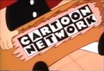 CartoonNetwork2StupidDogsStationID