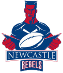 Central Newcastle Rebels