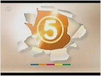 Channel5Orange2000