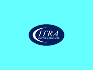 Citra international closing card