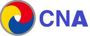 Cna2017