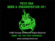 Comedycentral1996