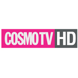 Cosmo tv hd