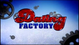 Powered by dating factory