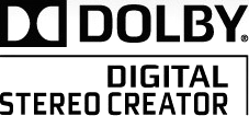 Dolby Digital Stereo Creator 2007