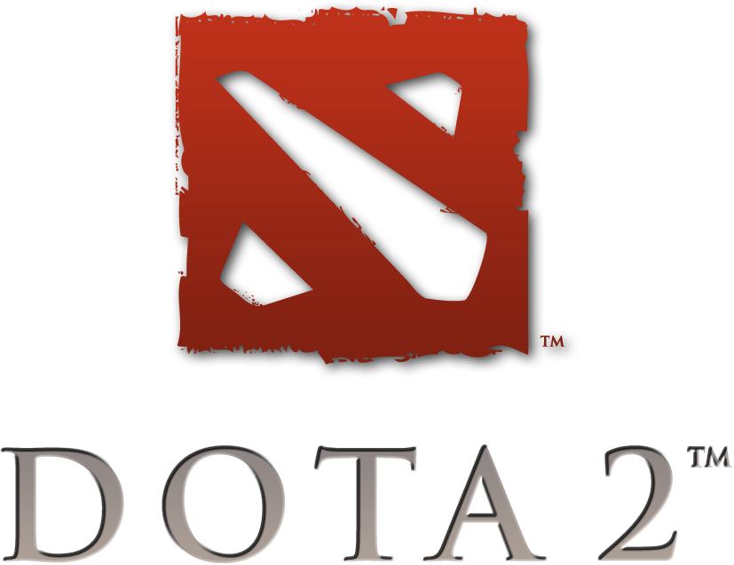 image - dota 2 | logopedia | fandom poweredwikia