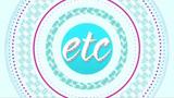 ETC Omnibus Station ID 2015