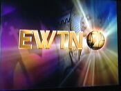 EWTN ID (Version 12)