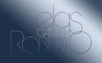 Elas Cantam Roberto 2009
