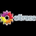 Eltrece-logo-2017-version