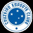 Escudo Cruzeiro 1959