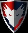Escudo versao rgb oficial-1-e1515672666988