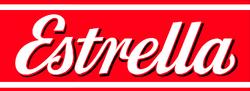 Estrella logo old