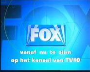 FOX-TV10-Dutch-ID