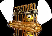 Fidh 2010 logo