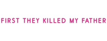 First-they-killed-my-father-movie-logo