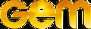 GEM Yellow