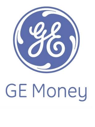 image ge money logo png logopedia fandom powered by wikia