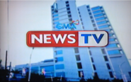 GMA News TV Sign On (2015-2017)