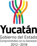 Gobierno Yucatán 2012-2018