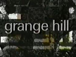 GrangeHill1990s