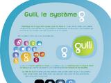 Gulli/Other