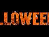 Halloween II (2009 film)