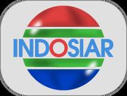 INDOSIAR Logo 5