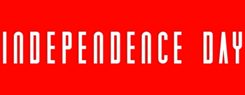 Independence-day-movie-logo