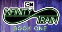 InfinityTrainBook1Logo