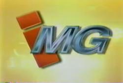 Informe MG (1993)