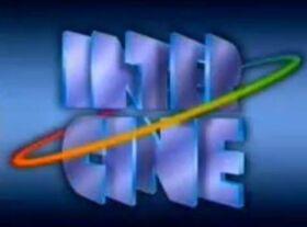 Intercine 1996 1