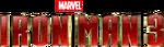 Iron Man 3 2018