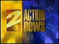 KCBS 11PM 1994